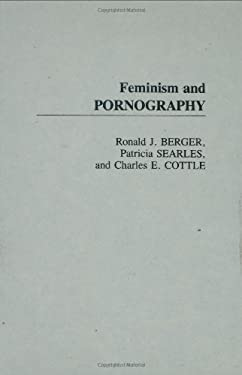 Feminism and Pornography 9780275938192