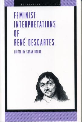 Feminist Interp. Descartes - Ppr 9780271018584