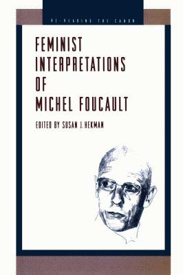 Feminist Interp. Michel - Ppr. 9780271015859