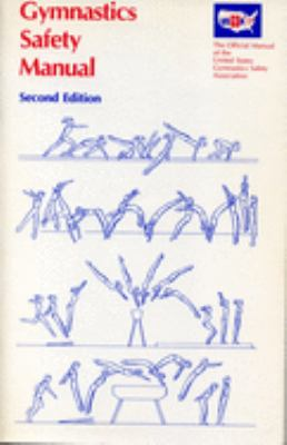 Gymnastics Manual-CL 2ed 9780271002422