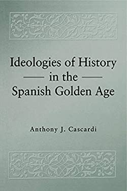 Ideologies History Spanish - Ppr. 9780271016689