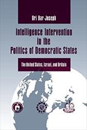 Intelligence Intervention - Ppr.