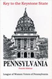 Key to Keystone State - 4/Ed