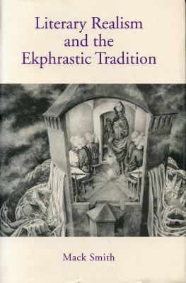Literary Realism and Ekphrastic