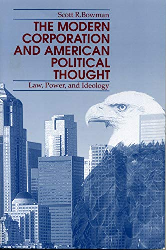 dominant ideology in american Ideology and race in american history barbara j fields and its eventual destruction were central events in american history the various ideologies in which.