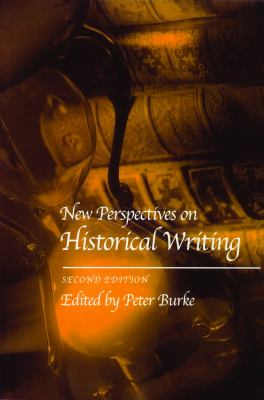 New Perspectives on Historical Writing 9780271021171