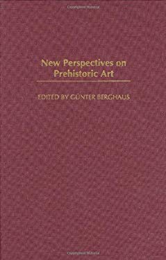 New Perspectives on Prehistoric Art 9780275978136