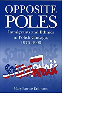 Opposite Poles - CL. 9780271017358
