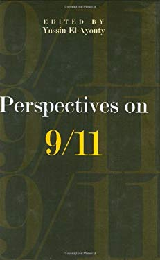 Perspectives on 9/11 9780275979041