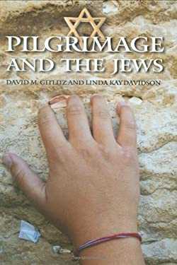 Pilgrimage and the Jews 9780275987633