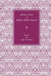 Selected Letters of Wm. Rossetti 807840
