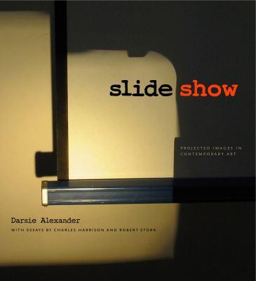 SlideShow 9780271025414