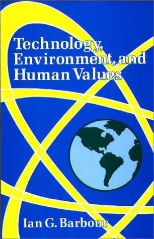 Technology and human values essays