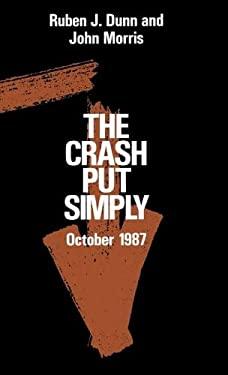 The Crash Put Simply: Oct-87 9780275931339
