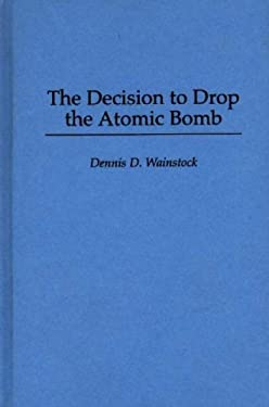 essay on the decision to drop the atomic bomb Very few moral questions were raised at the time and the decision to drop atomic  bombs on hiroshima and nagasaki seems almost inevitable  the curriculum  material with the document-based essay is designed to include a number of.