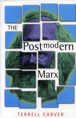 The Postmodern Marx 9780271018676