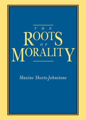 The Roots of Morality 9780271033921