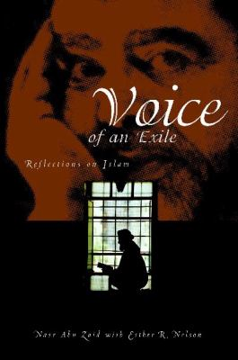 Voice of an Exile: Reflections on Islam 9780275982508