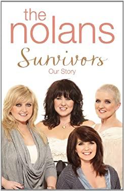 Survivors: Our Story 9780283071317