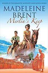 Merlin's Keep 20136813