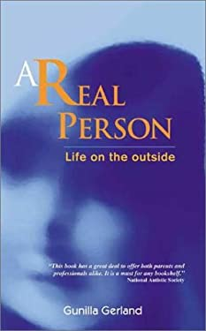 A Real Person: Life on the Outside 9780285636620