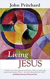 Living Jesus 10946331