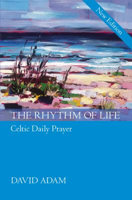 Rhythm of Life, the - Gift Edition 9780281058655