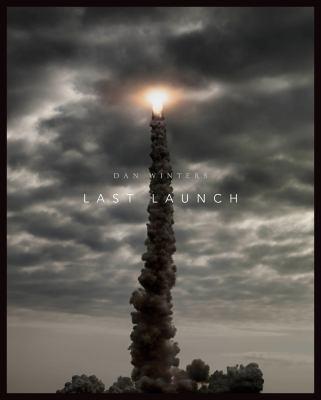 Last Launch: Discovery, Endeavor, Atlantis