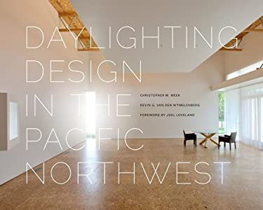 Daylighting Design in the Pacific Northwest 9780295992068