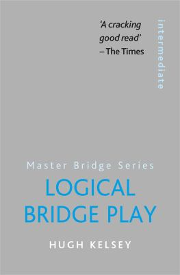 Logical Bridge Play 9780297860921