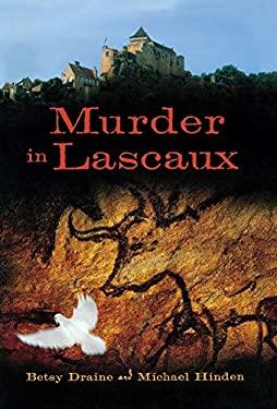 Murder in Lascaux 9780299284206