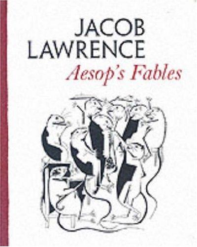 Aesop's Fables 9780295976419
