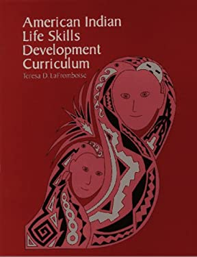 American Indian Life Skills Development Curriculum