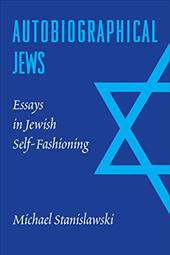 persecution polemic and dialogue essays in jewish-christian relations Mark d nanos mark d nanos, phd persecution, polemic, and dialogue: essays in jewish-christian relations abraham's promise: judaism and jewish-christian.