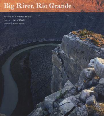 Big River, Rio Grande 9780292718180