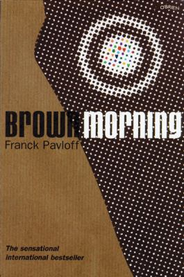 Brown Morning 9780299200749