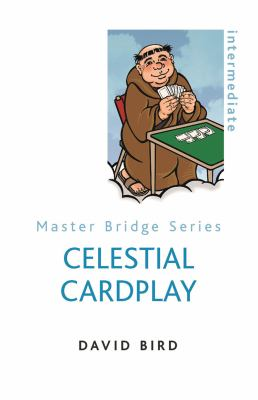 Celestial Cardplay 9780297858324
