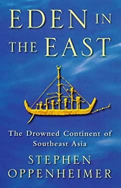 Eden in the East 9780297818168
