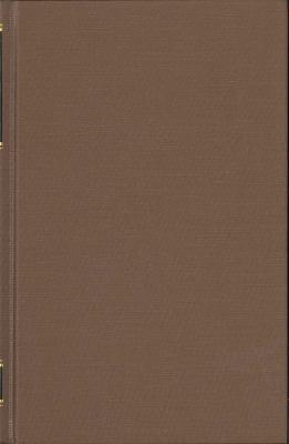 Handbook of Latin American Studies, Vol. 64: Humanities 9780292719712