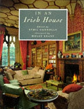 In an Irish House 9780297796046