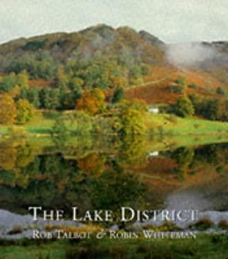 Lakeland Landscapes 9780297822042
