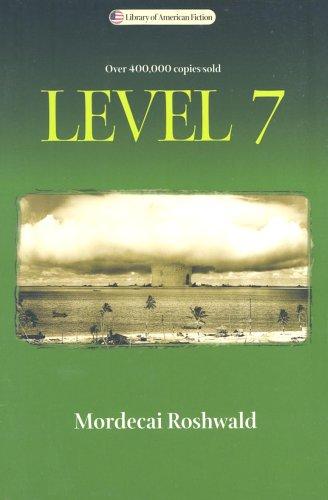 Level 7 9780299200640