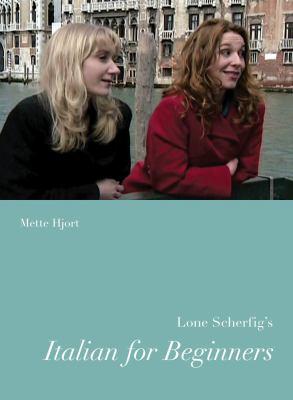 Lone Scherfig's Italian for Beginners 9780295990446