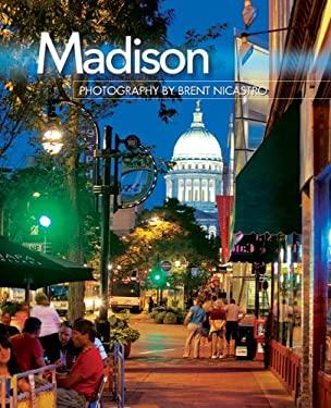Madison 9780299283049