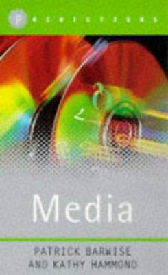 Media 9780297819882