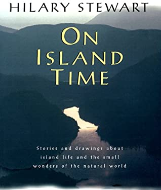 On Island Time 9780295978307