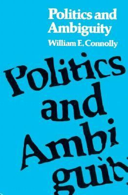 Politics and Ambiguity 9780299109905