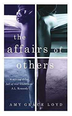 The Affairs of Others 9780297871187