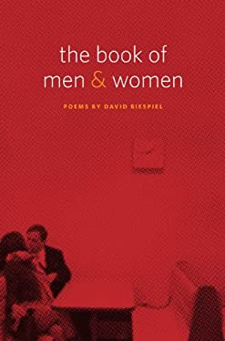 The Book of Men and Women 9780295989143