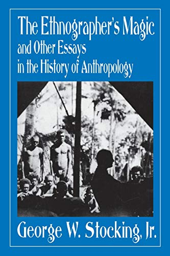 anthropologist among historians and other essays An anthroplogist among historians and other essays (oip)  an anthropologist among the historians and other essays bernard s cohn, ranajit guha (introduction.